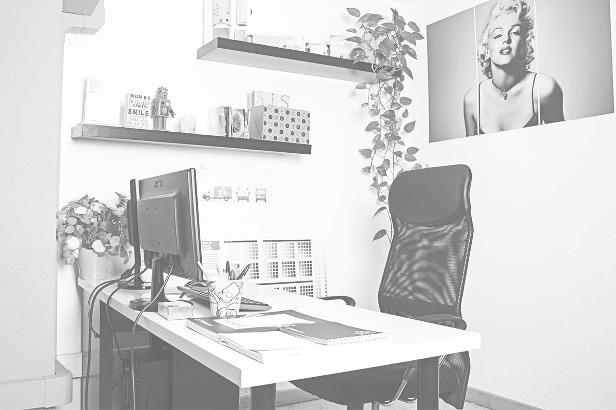 Despacho de DoWhile Studio