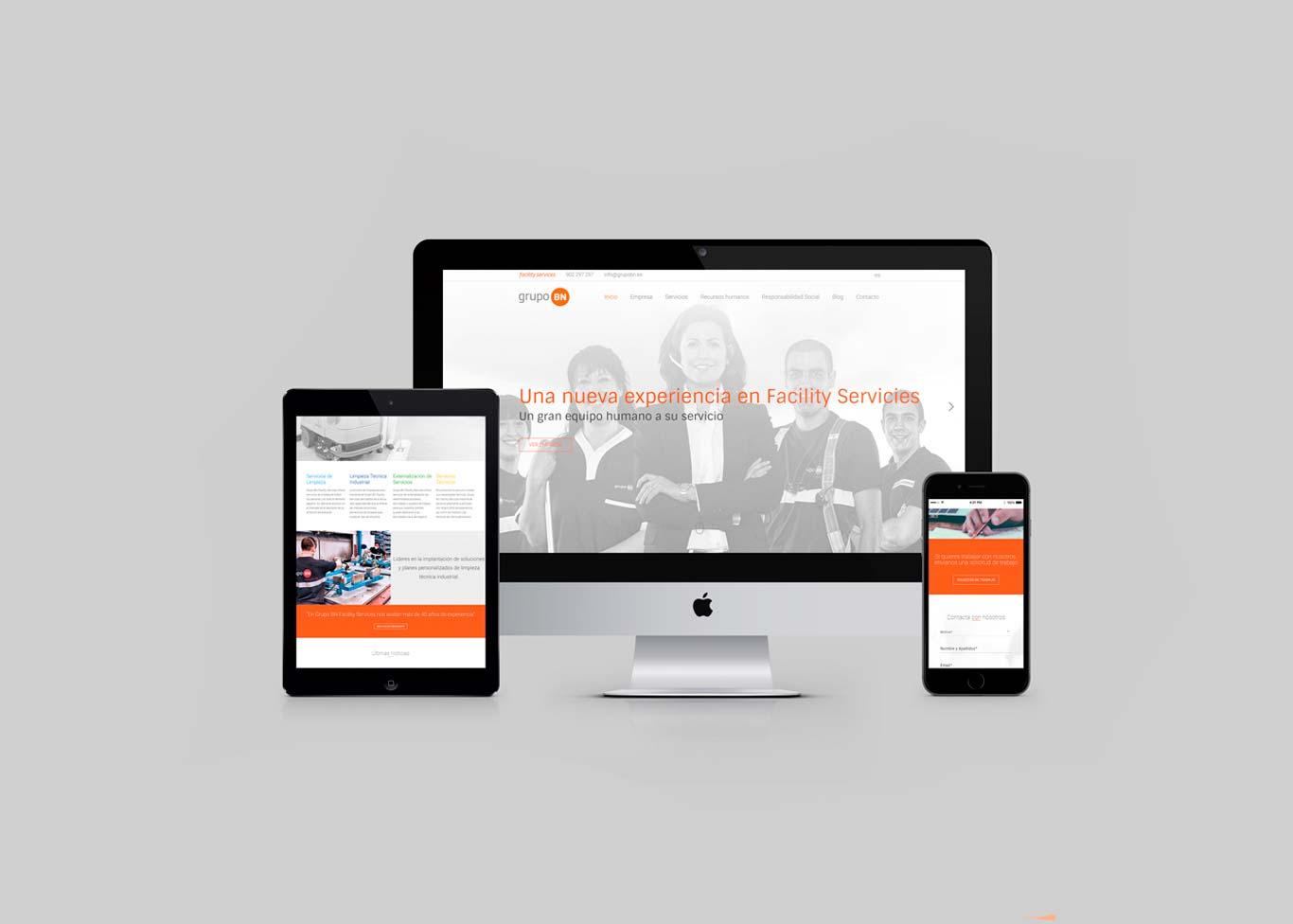 1 web grupobn