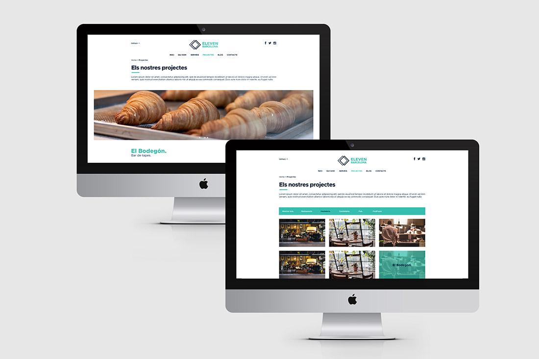 10-diseno-grafico-branding-web-eleven-barcelona-hosteleria-projectes