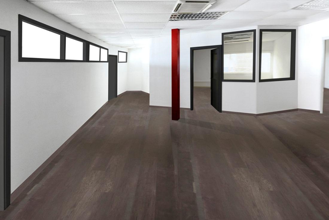 11-diseno-grafico-branding-senaletica-pirobloc-despachos-oficinas