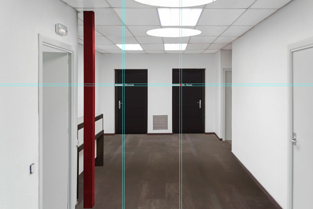 12-diseno-grafico-branding-senaletica-pirobloc-despachos-puertas-interior