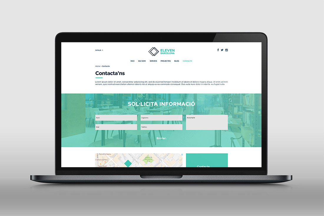 12-diseno-grafico-branding-web-eleven-barcelona-hosteleria-contacto