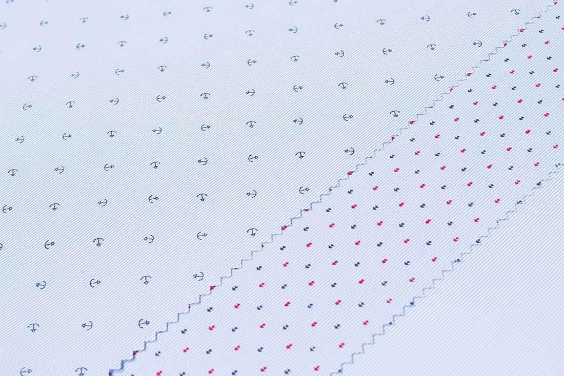 13-diseno-grafico-web-grupo-bombay-productos-tejidos