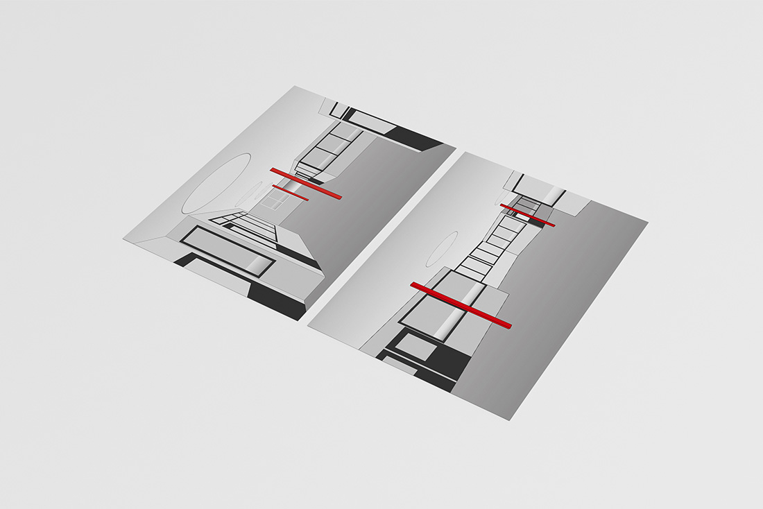 14-diseno-grafico-branding-senaletica-pirobloc-montajes-2d-oficinas