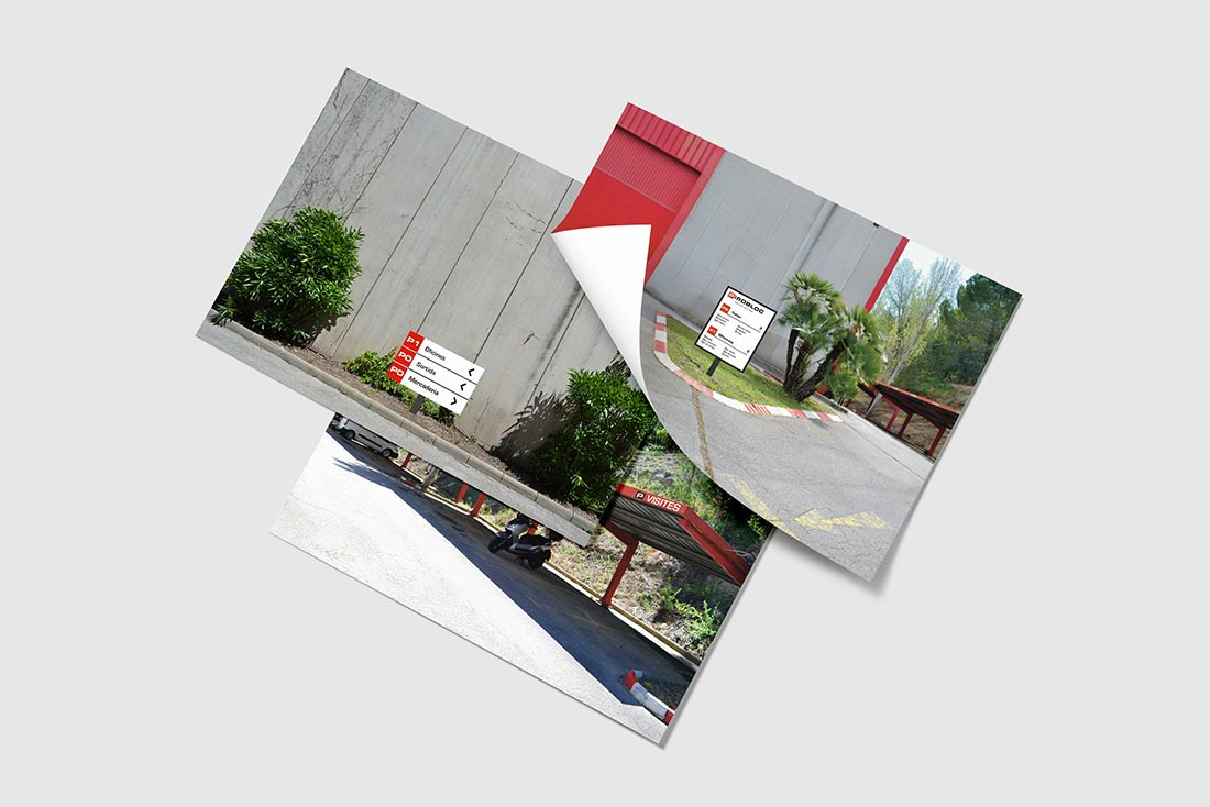 16-diseno-grafico-branding-senaletica-pirobloc-exteriores-parking-isleta