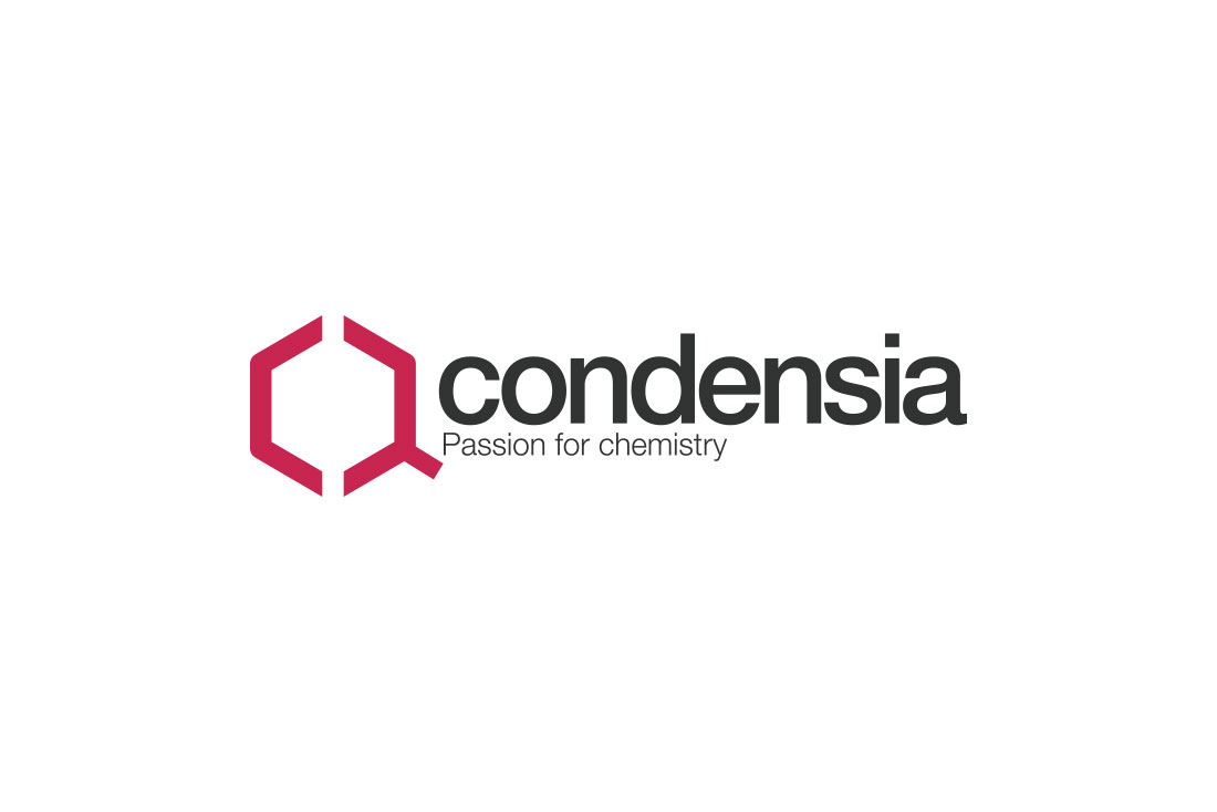 1-diseno-grafico-branding-condensia-011