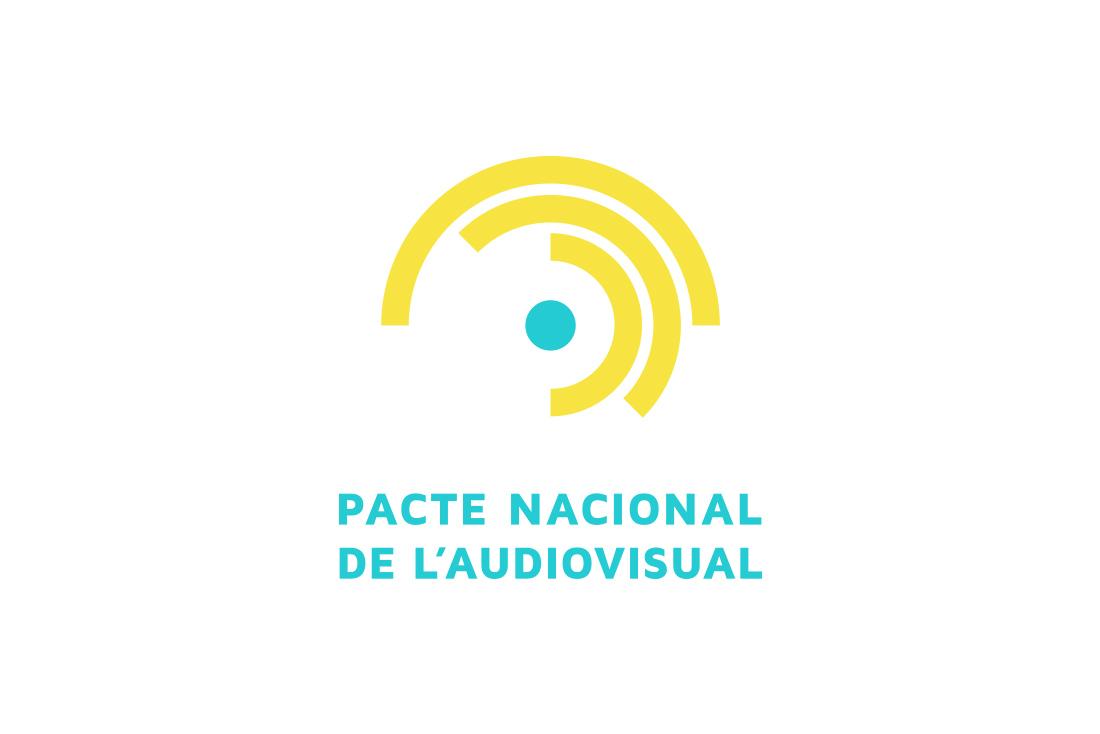 1-diseno-grafico-branding-logo-pacte-nacional-audiovisual