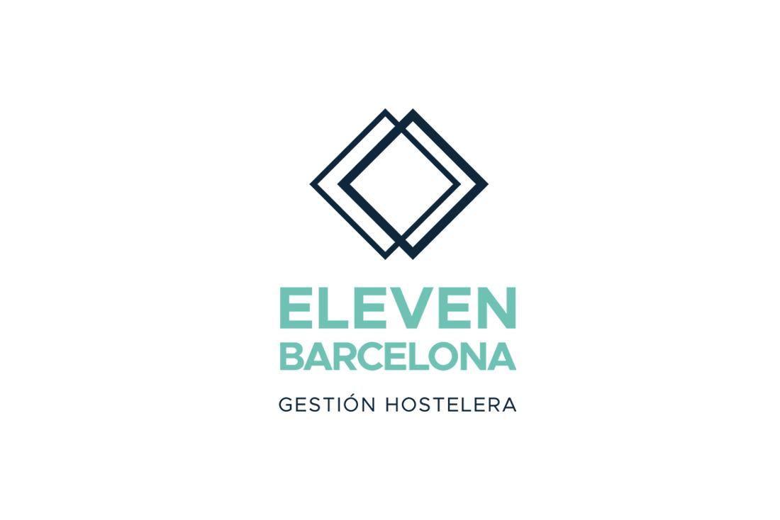 1-diseno-grafico-branding-web-eleven-barcelona-hosteleria-logo