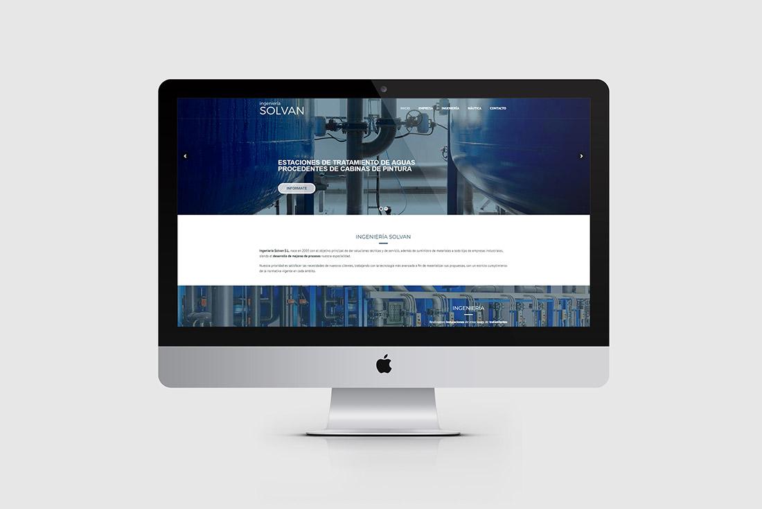 1-diseno-grafico-web-ingenieria-solvan-inicio