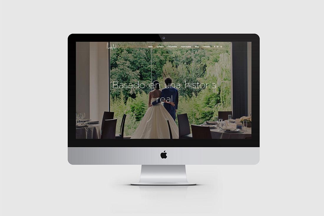 1-diseno-grafico-web-masllombart-bodas-inicio