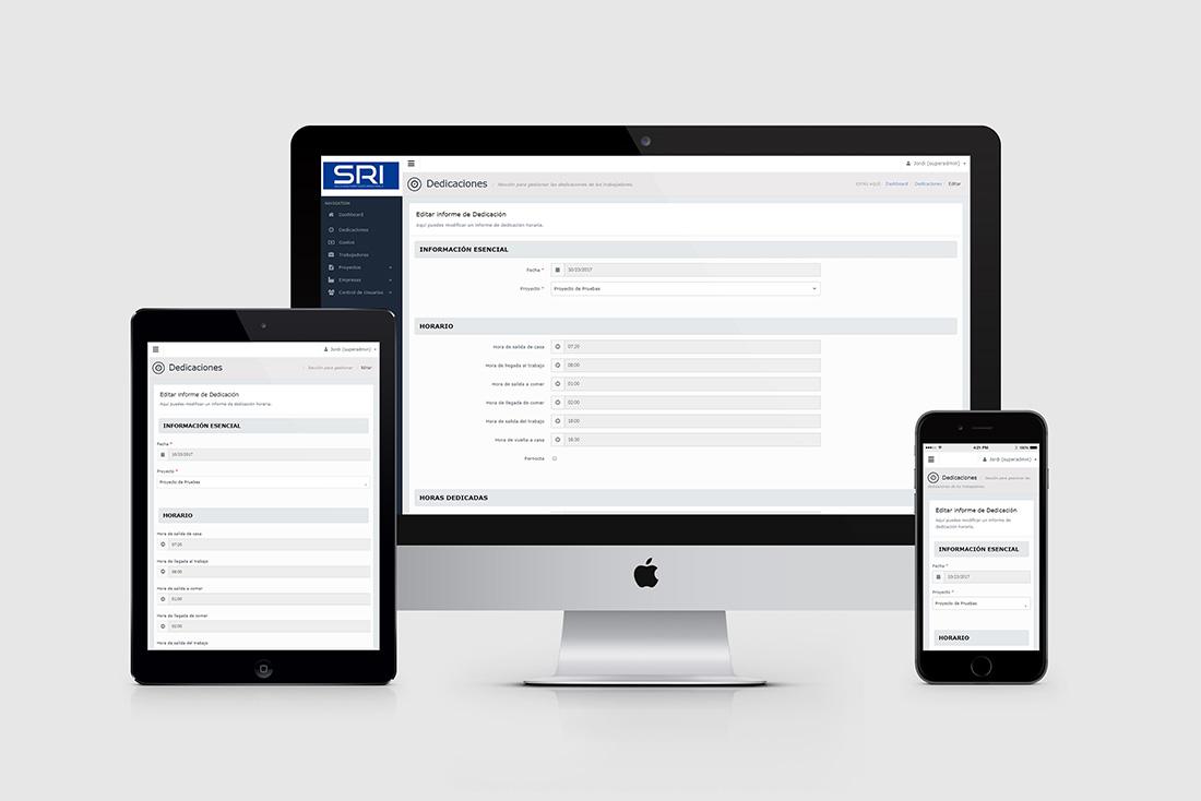 1-diseno-grafico-web-plataforma-sri-control-trabajadores
