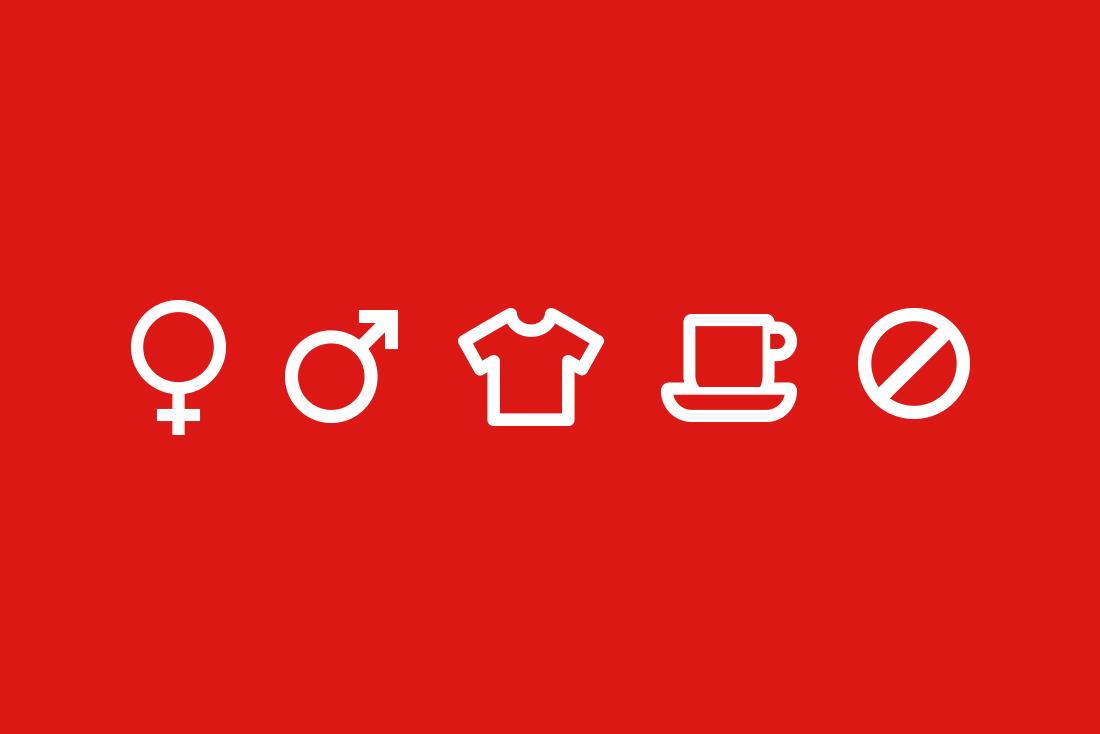 20-diseno-grafico-branding-senaletica-pirobloc-iconas