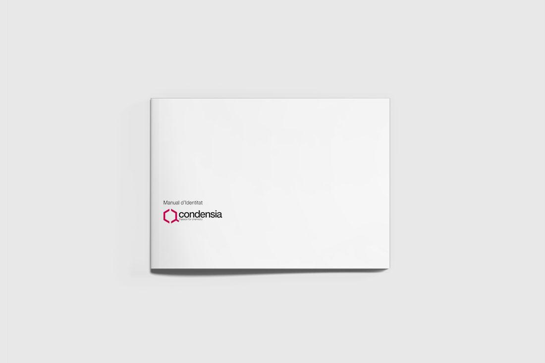 2-diseno-grafico-branding-condensia-021