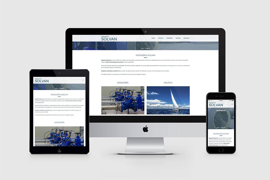 2-diseno-grafico-web-ingenieria-solvan-empresa-nautica
