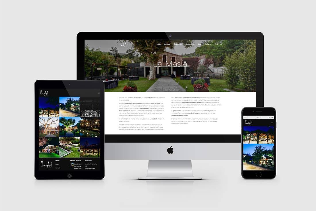 2-diseno-grafico-web-masllombart-bodas-masia-espacios