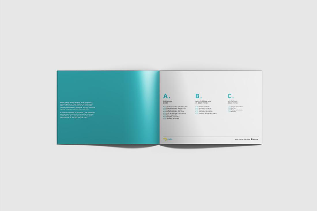 3-diseno-grafico-branding-manual-identitat-pacte-nacional-audiovisual