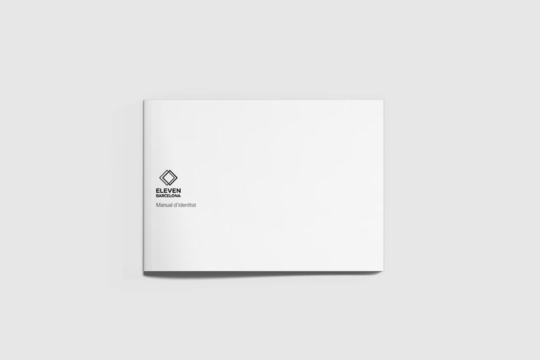 3-diseno-grafico-branding-web-eleven-barcelona-manual-identitat