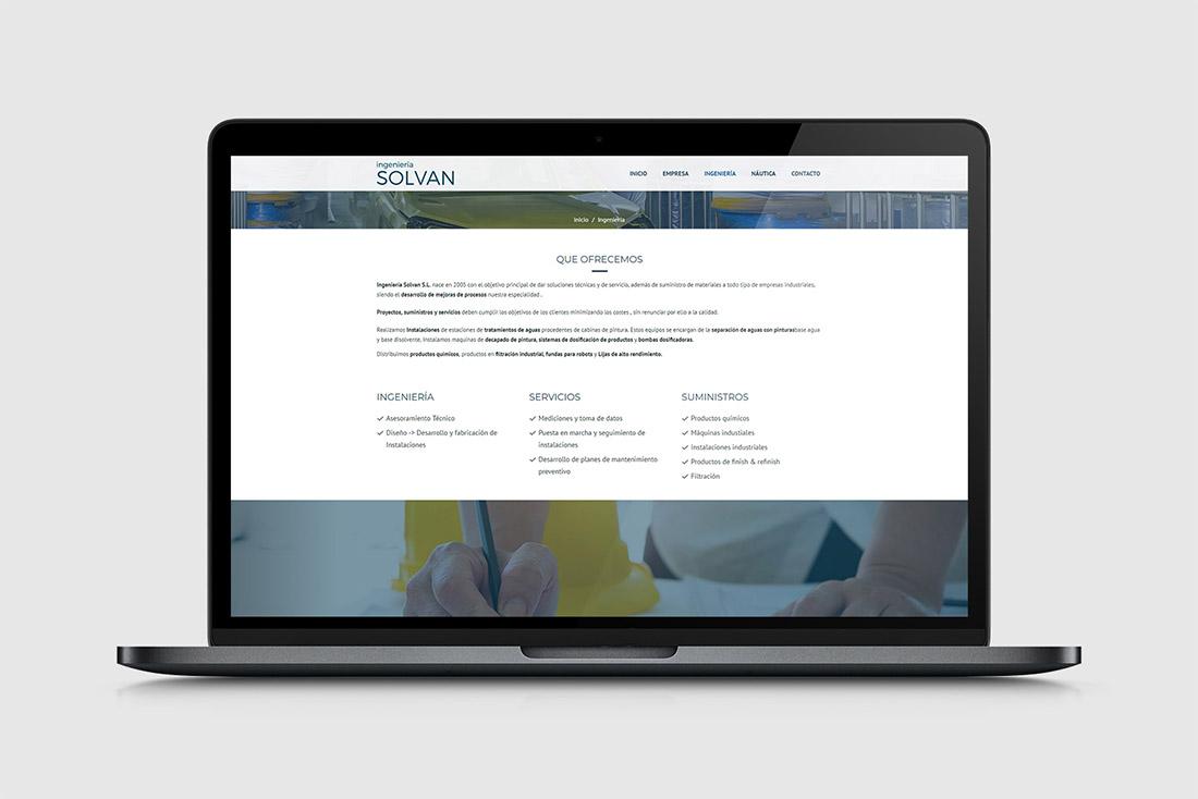 3-diseno-grafico-web-ingenieria-solvan-servicio-ingenieria