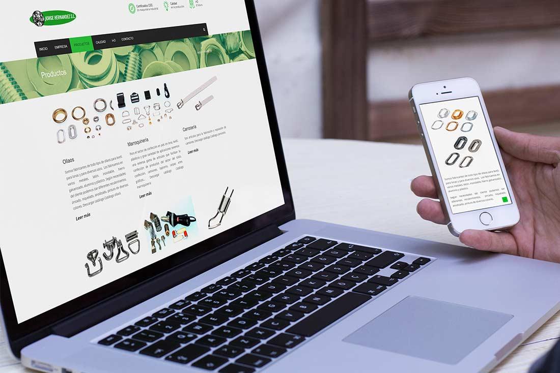 3-diseno-grafico-web-jorge-hernandez-empresa-productos