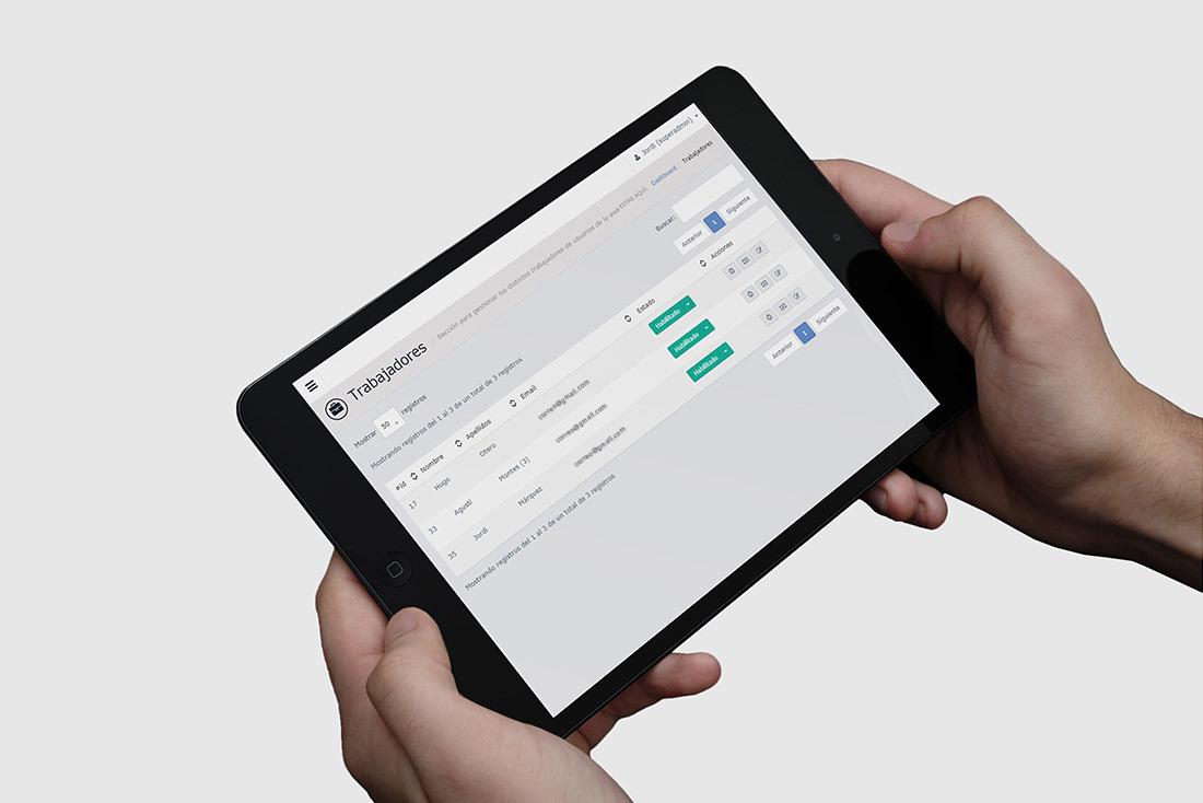 3-diseno-grafico-web-sri-plataforma-trabajadores