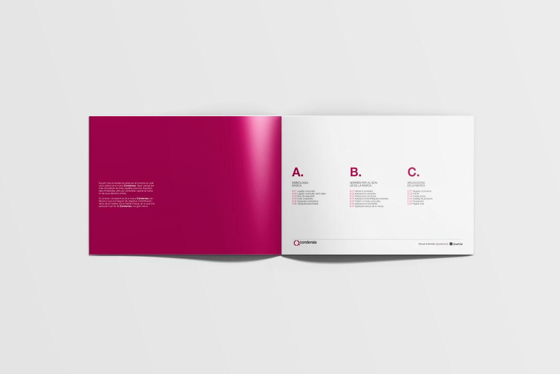 4-diseno-grafico-branding-condensia-04