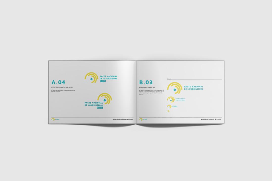4-diseno-grafico-branding-manual-identitat-pacte-nacional-audiovisual