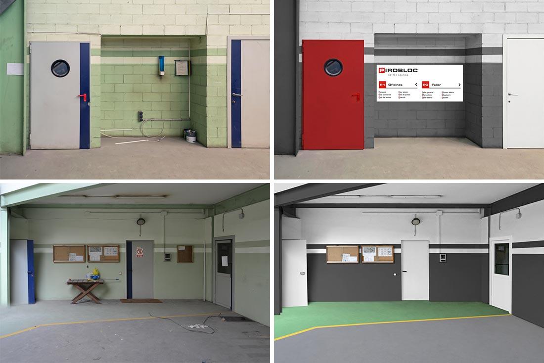 4-diseno-grafico-branding-senaletica-pirobloc-taller-cartel1