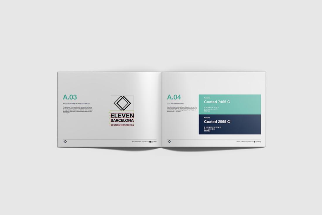 4-diseno-grafico-branding-web-eleve-barcelona-hosteleria-manual-identitat-colors