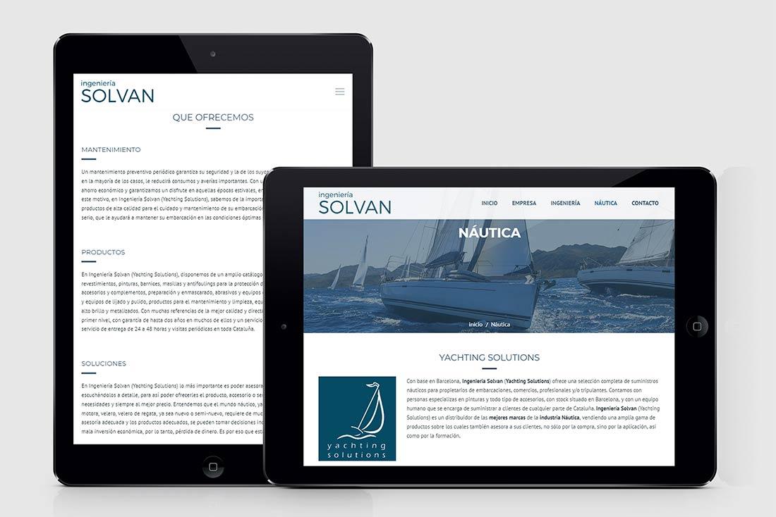 4-diseno-grafico-web-ingenieria-solvan-servicios-nautica