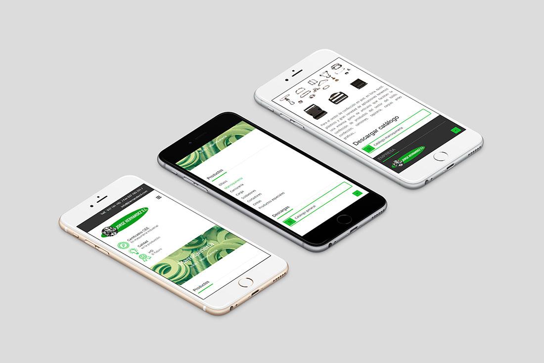4-diseno-grafico-web-jorge-hernandez-empresa-productos-mobil