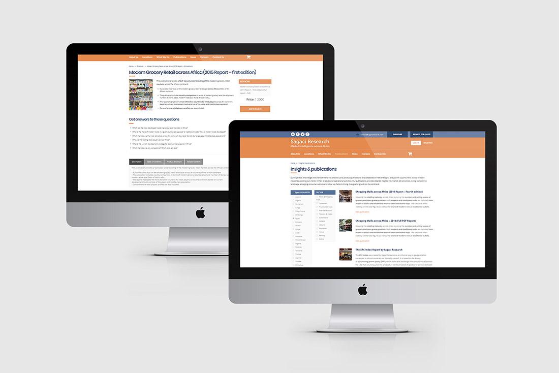 5 diseno grafico desarrollo web sagaci research publication