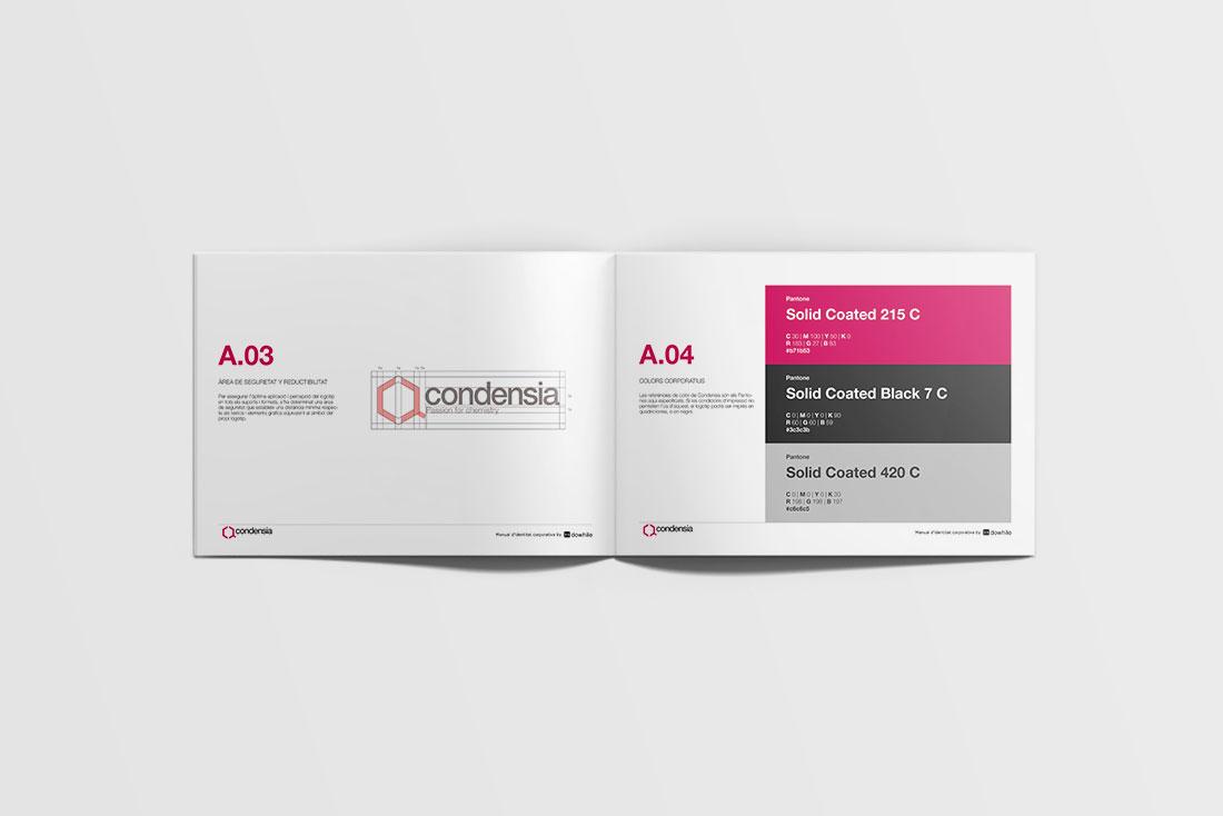 5-diseno-grafico-branding-condensia-05