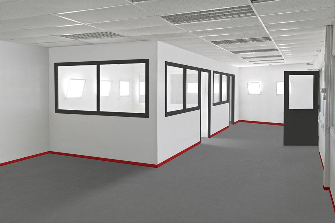 5-diseno-grafico-branding-senaletica-pirobloc-taller-despachos