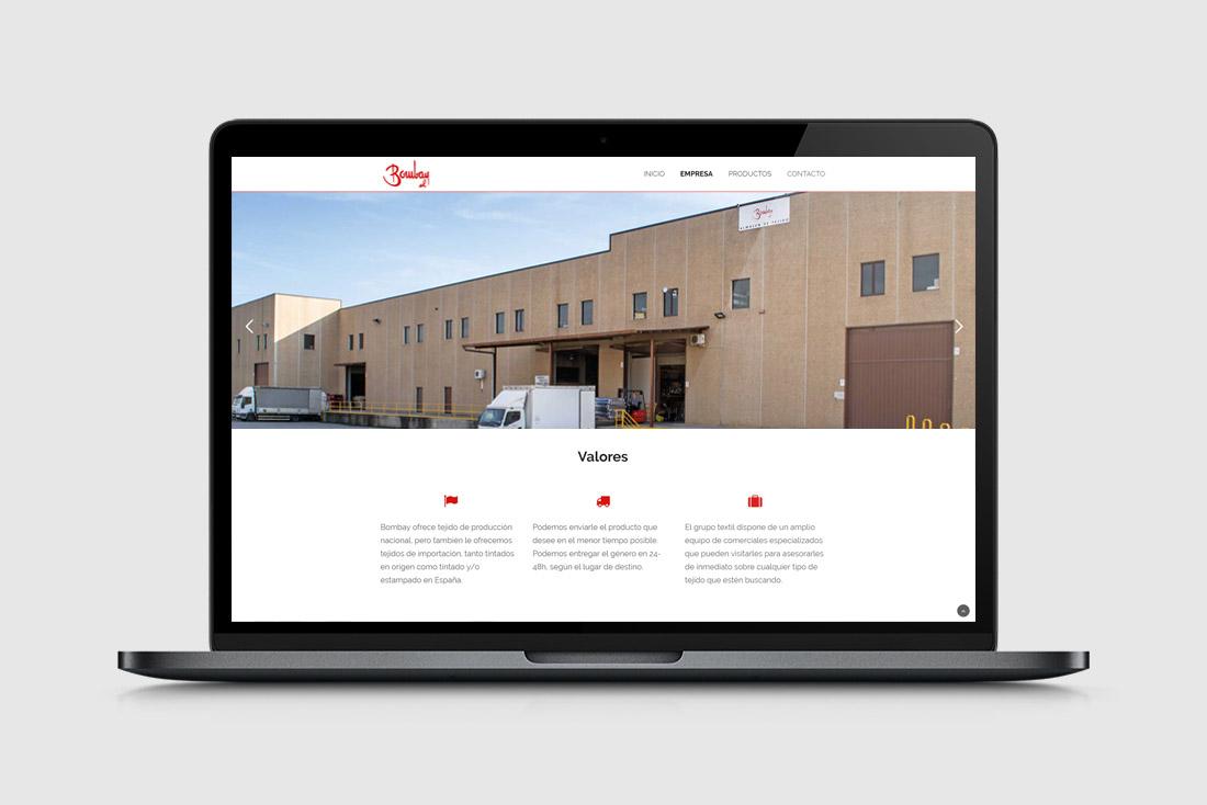 5-diseno-grafico-web-grupo-bombay-empresa-valores