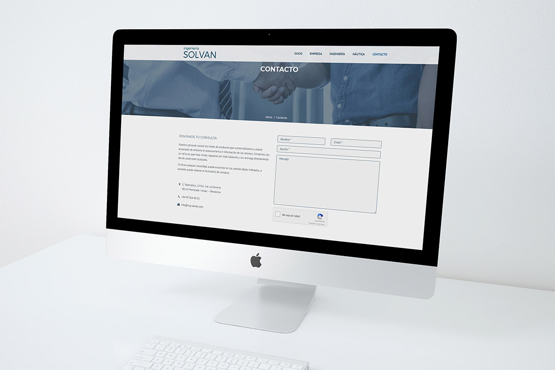 5-diseno-grafico-web-ingenieria-solvan-contacto