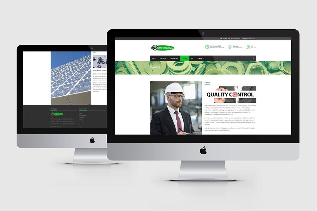 5-diseno-grafico-web-jorge-hernandez-empresa-calidad-i+d