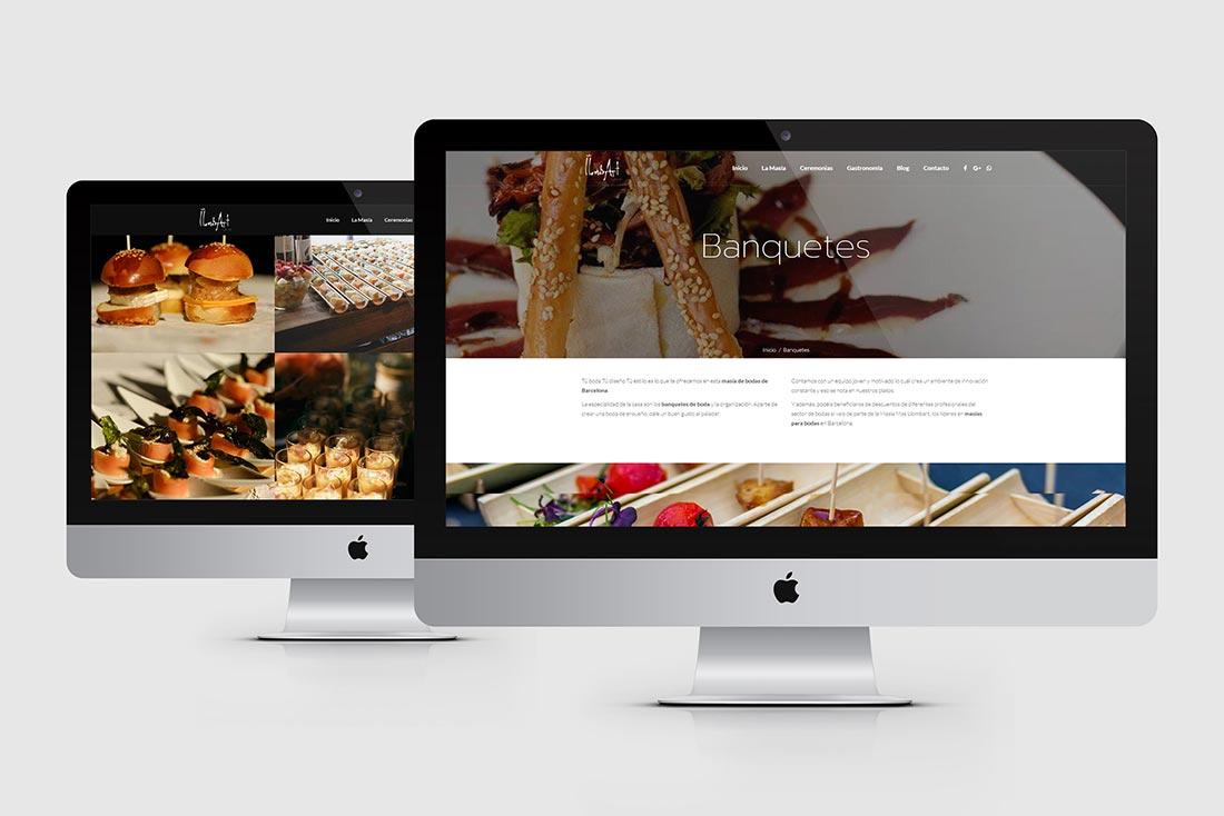 5-diseno-grafico-web-masllomart-bodas-gastronomia-banquetes-aperitivos