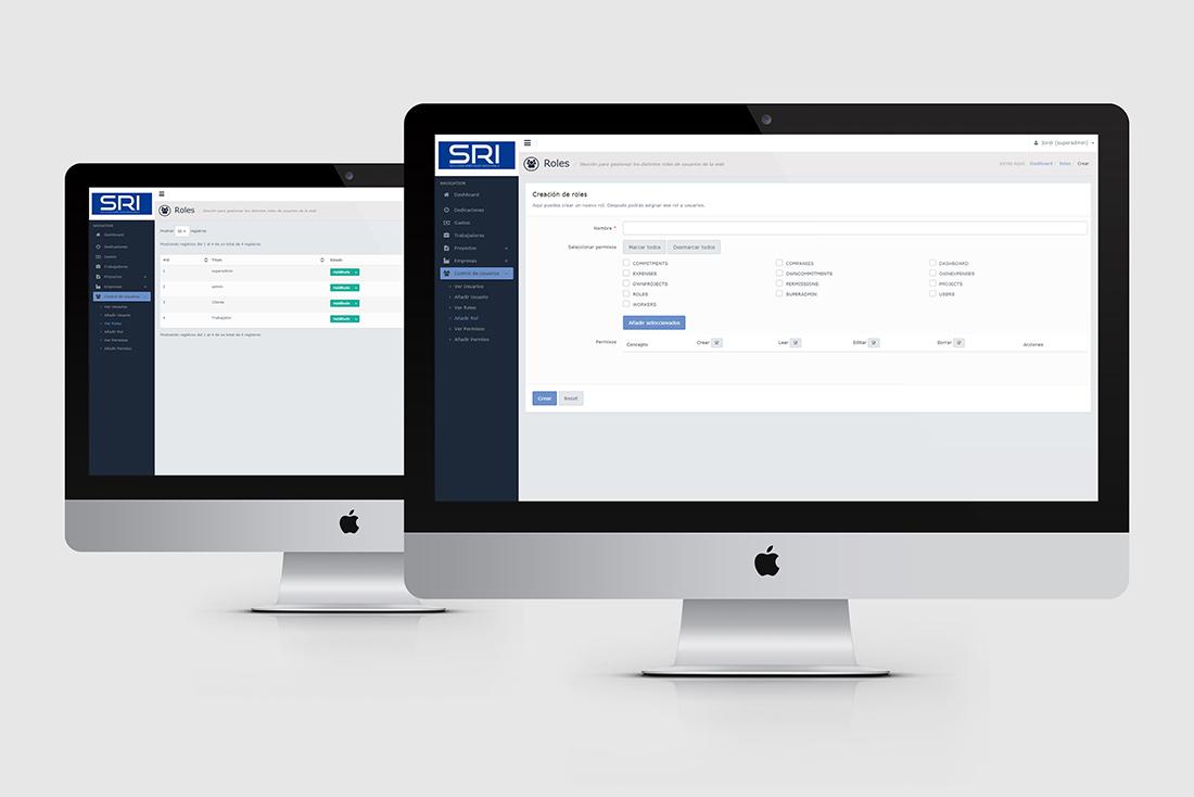 5-diseno-grafico-web-plataforma-sri-roles-trabajadores