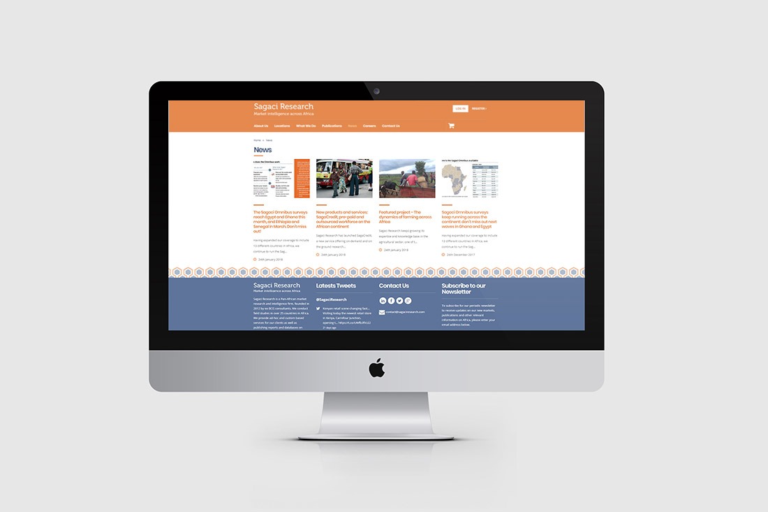 6 diseno grafico desarrollo web sagaci research news home footer