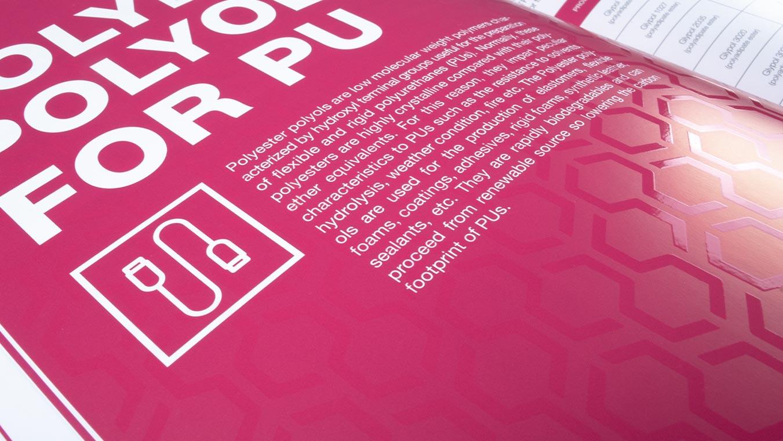 6 v diseno ux dessarrollo web branding condensia