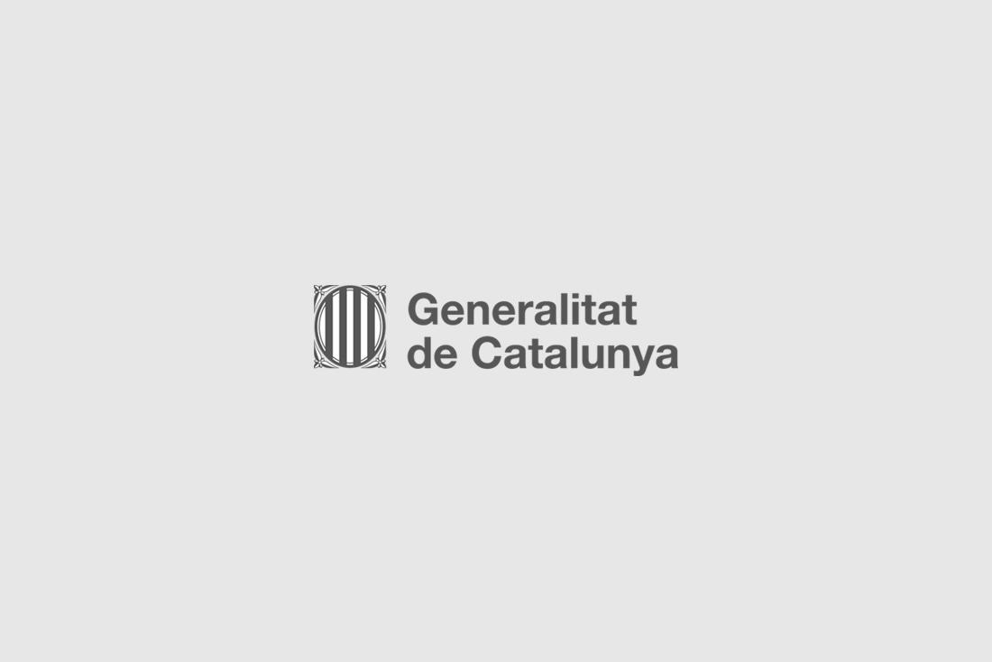 6-diseno-grafico-branding-generalitat-de-catalunya