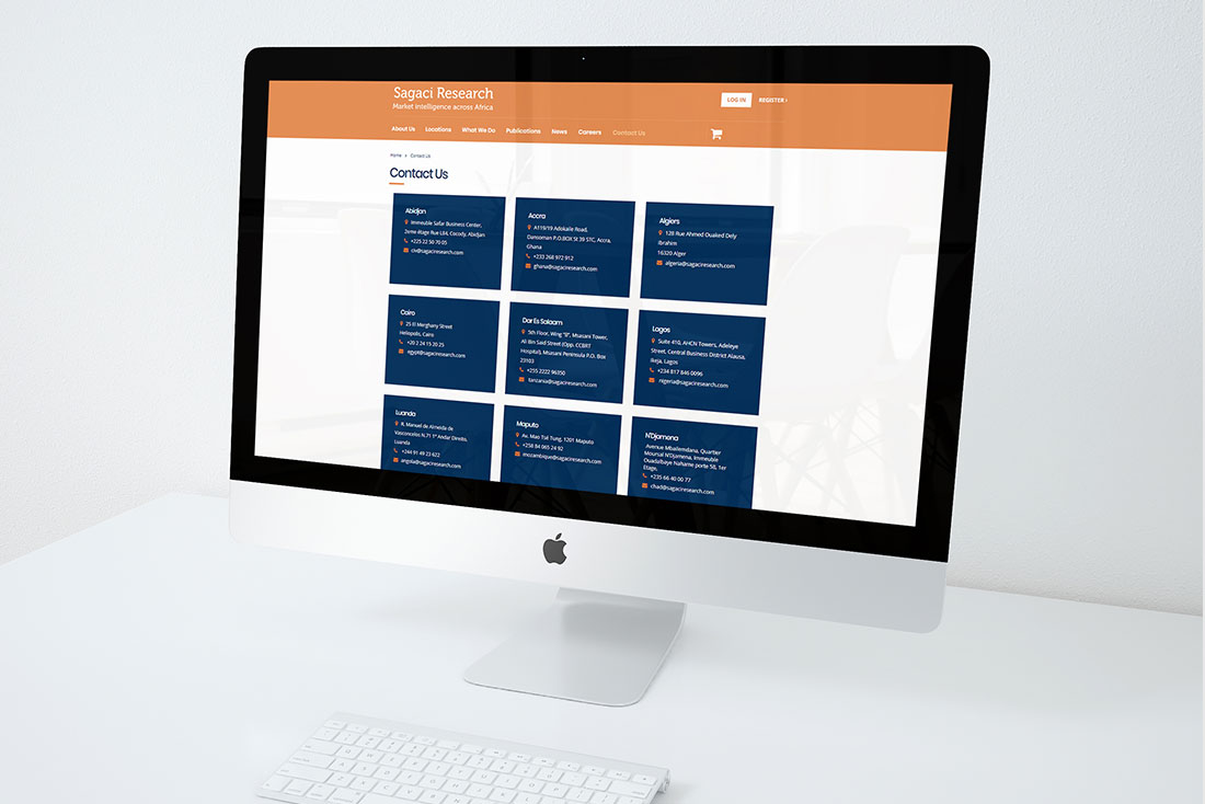 7 diseno grafico desarrollo web sagaci research contact