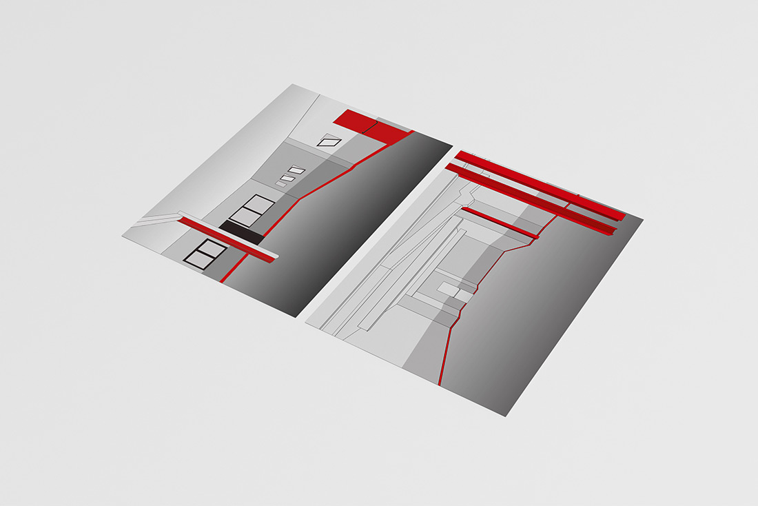 7-diseno-grafico-branding-senaletica-pirobloc-2d-montajes