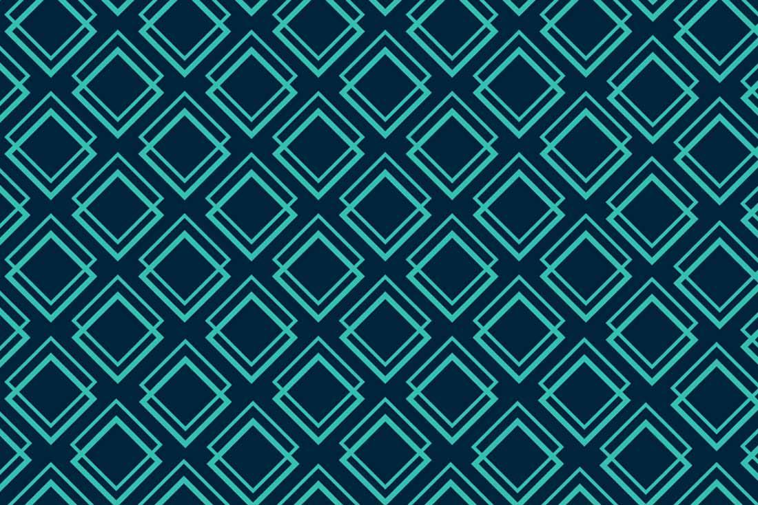 7-diseno-grafico-branding-web-eleven-barcelona-hosteleria-pattern