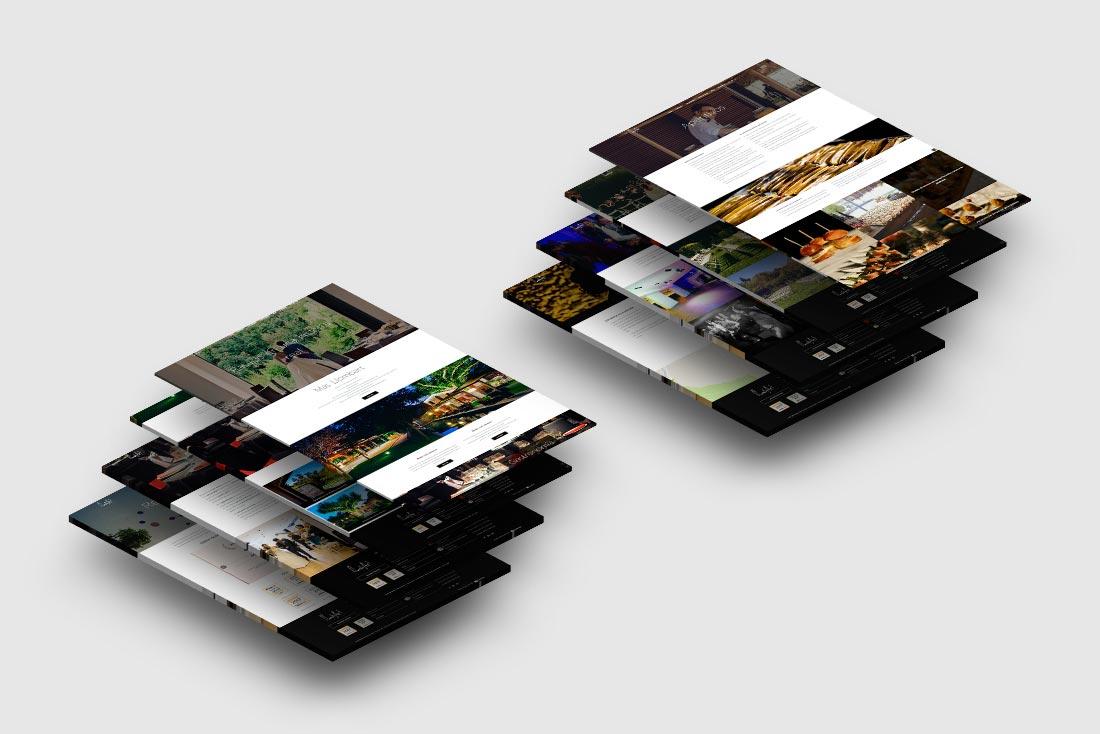 8-diseno-grafico-web-masllombart-bodas-paginas
