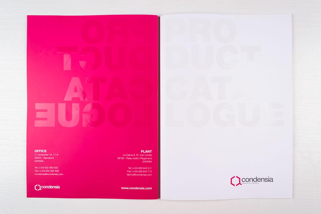 9-diseno-grafico-branding-condensia-09