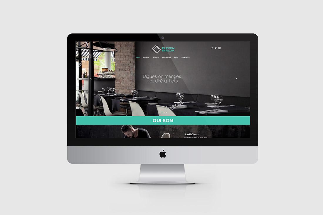 9-diseno-grafico-branding-web-eleven-barcelona-hosteleria-inicio