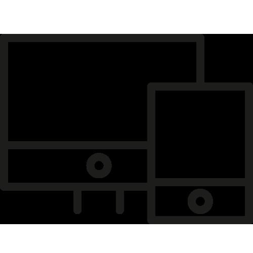 aplicacions-digitals-imatg