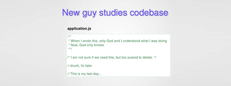 new-guys-study-code