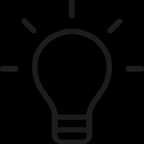 branding-imatge